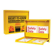 Metal Right To Know Information Center