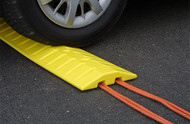 Eagle Speed Bump/Cable Protectors