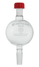 Chromatography Reservoir,Rodaviss® Joint