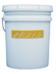 Ansul Met-L-Kyl Class D Extinguisher Powder, 50 lb pail