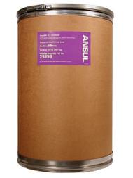 Ansul Purple-K Class BC Extinguisher Powder, 200 lb drum