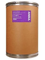 Ansul Purple-K Class BC Extinguisher Powder, 400 lb drum