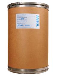 Ansul Plus-Fifty C Class BC Extinguisher Powder, 200 lb drum