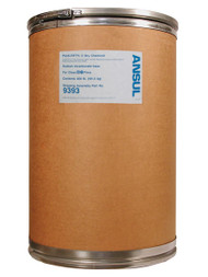 Ansul Plus-Fifty C Class BC Extinguisher Powder, 400 lb drum