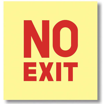 A summary and analysis of no exit a play by jean paul sartre