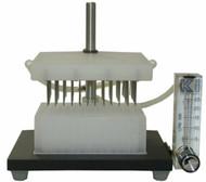 Glas-Col Basic Non-Heated Evaporators