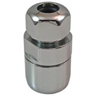 BO124 Splash Eliminator For Use w/ BO127S Vacuum Aspirators
