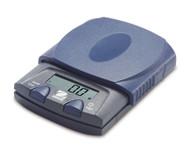 Ohaus PS Portable Electronic Balances, 120 or 250 g Capacities