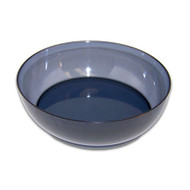 Ohaus 80850075 Plastic Weighing Bowl for CS-Series Balances