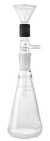 NMR Tube Cleaner, Morris