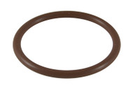 Replacement O-Rings, Viton, Minum-Ware®, 144/pkg