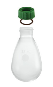 Recovery Flask, Minum-Ware®