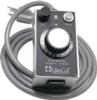 MiniTrol Percentage Timer Power Control, Single Circuit