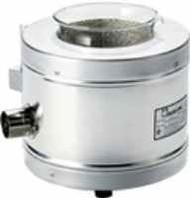 Griffin Beaker Heating Mantle, Aluminum