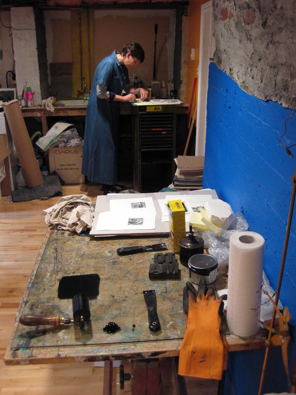 goose-08-workshop.jpg