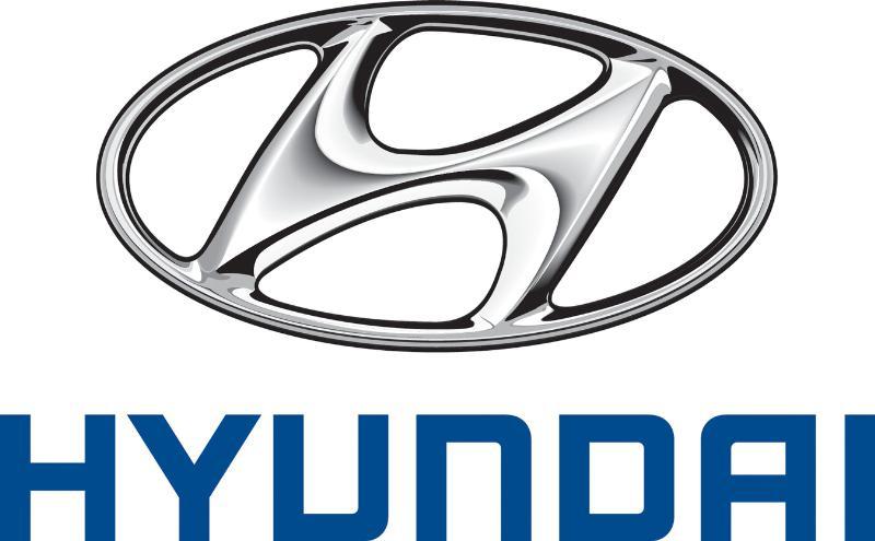 hyundai-logo.jpg