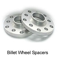 lm-billet-wheel-spacers.jpg