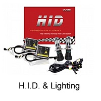 lm-hid-lighting.jpg