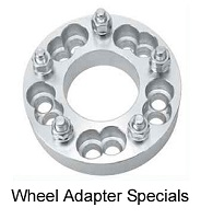 lm-wheel-adapter-specials.jpg