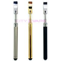 Mini CE3 Clearomizer Vape Pen Kit