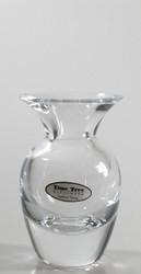 2878 mini vase