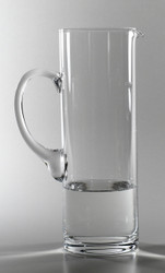 jug pitcher 2859