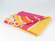 Harmony Turkish Towel, Saturday