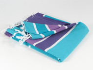 Harmony Turkish Towel, Monday