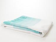 Tango Turkish Towel Turquoise