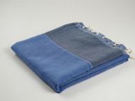 Yelken turkish towel, peshtemal