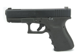Glock 23C Left Side