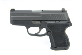 Preowned Sig Sauer P224