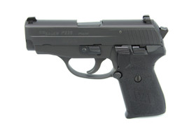 Preowned Sig Sauer P239