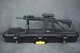 Springfield Armory SAINT Enhanced 5.56 SuperKit! Everything Included!