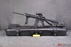 Smith & Wesson M&P 15 Sport 2 in SuperKit! Everything Included!