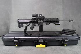 Colt LE6920 OEM2 - Extreme