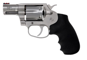 Colt Cobra .38SPL