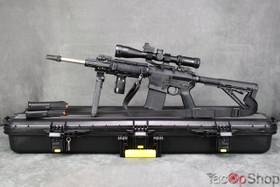 DPMS G2 Recon SuperKit .308/7.62NATO