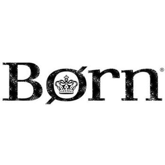 born4.jpg