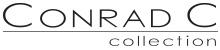 Conrad C Womens Clothing