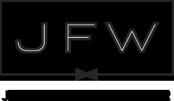 jims-formal-wear-logo-62e25a43-500f-4cd8-8660-debb1353075f.png