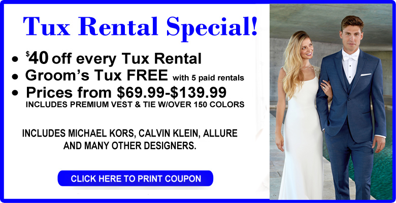 tuxedo-rental-special-2018a.png