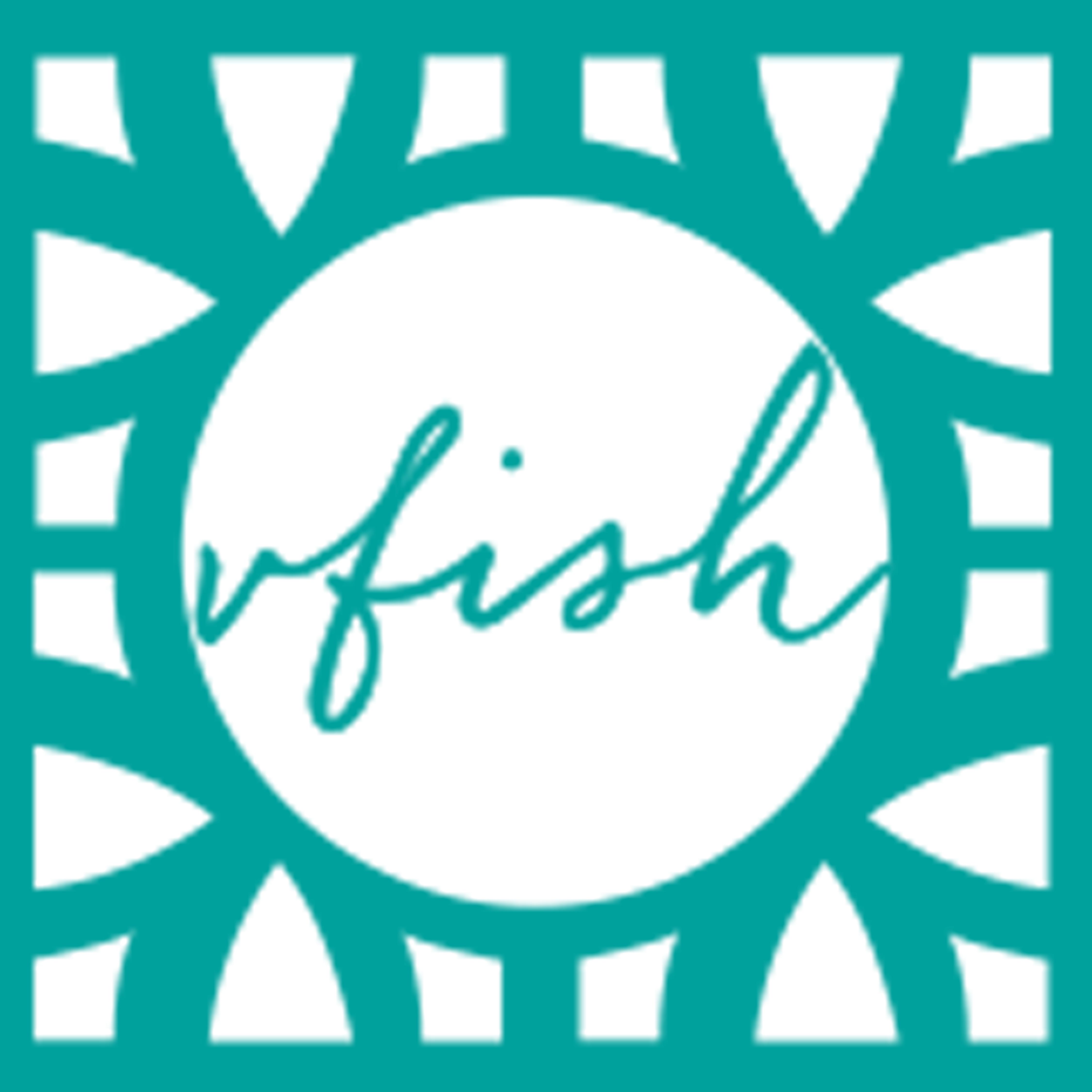 vfish-logo.png