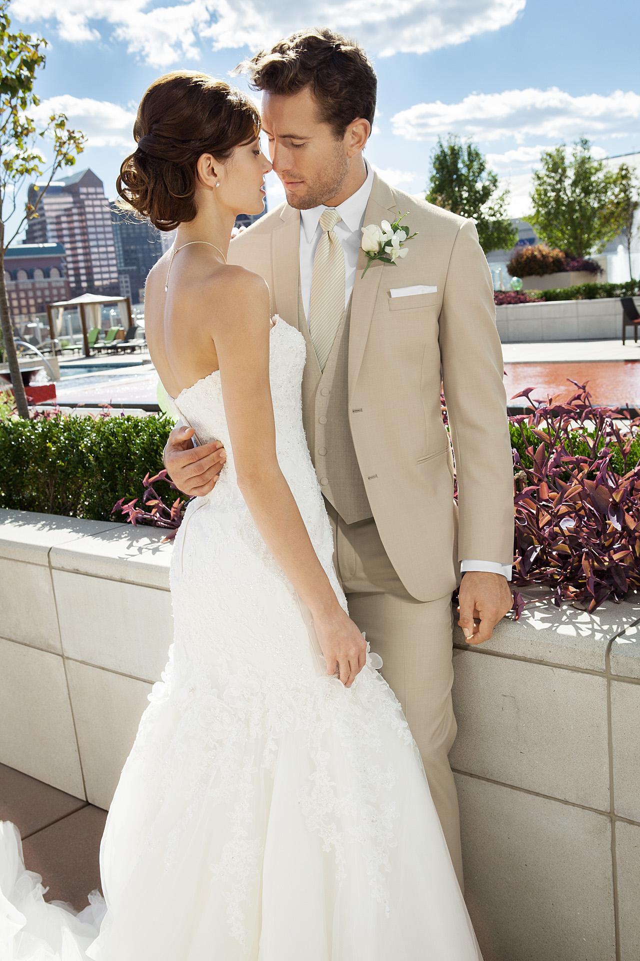 wedding-suit-tan-havana-252-4.jpg