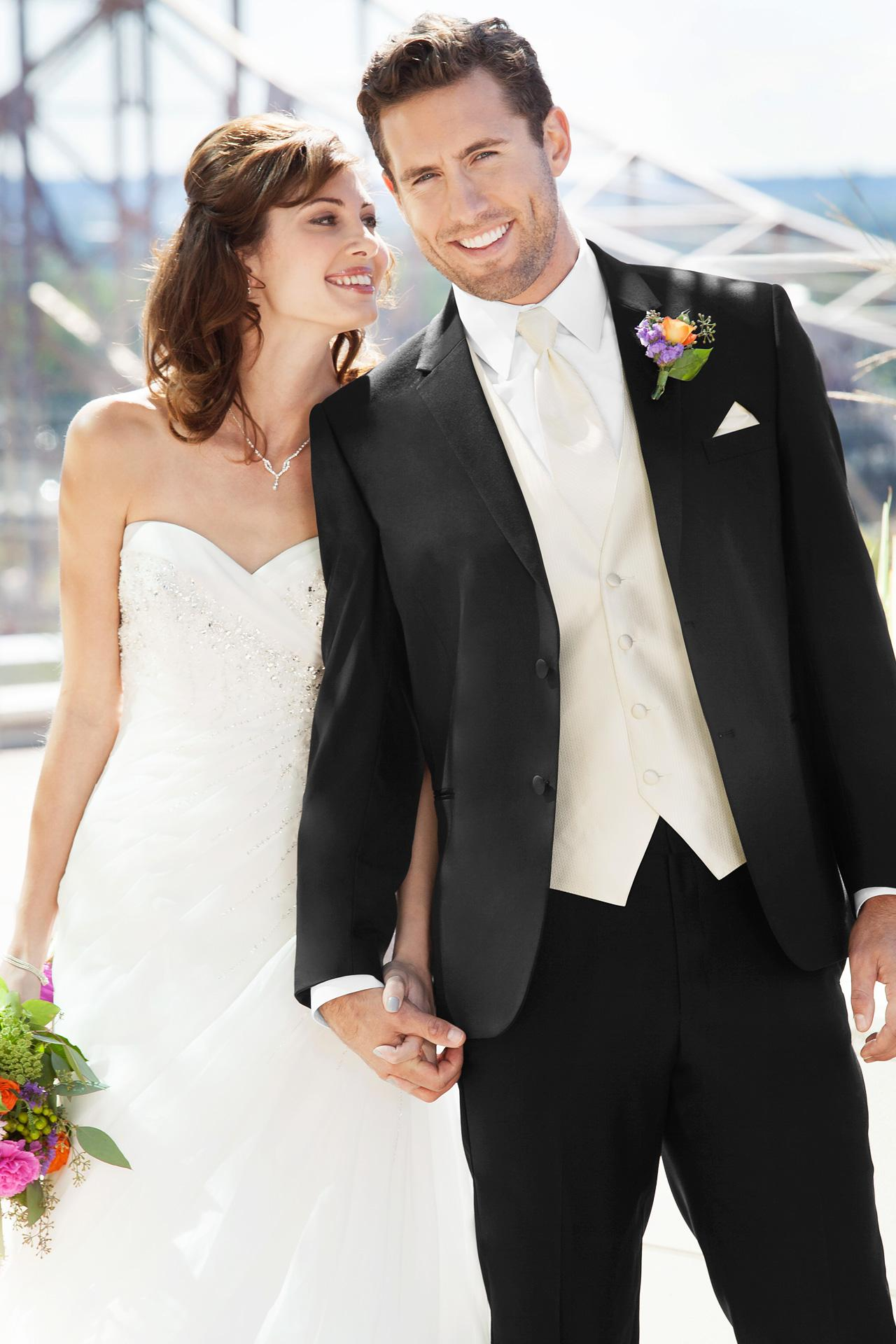 wedding-tuxedo-black-tony-bowls-manhattan-930-4.jpg