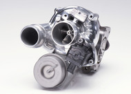 JMTC S42 Turbocharger