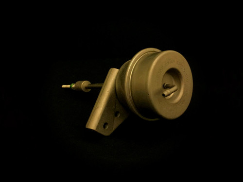 JMTC Vacuum High Force Wategate Actuator Rear discharge