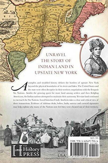 native american land rights Another land issue that caused conflict within the native american peoples was the policy of removing indians from their traditional homelands onto reservations a good example of this is the removal of the cherokee indians from georgia into present-day oklahoma.