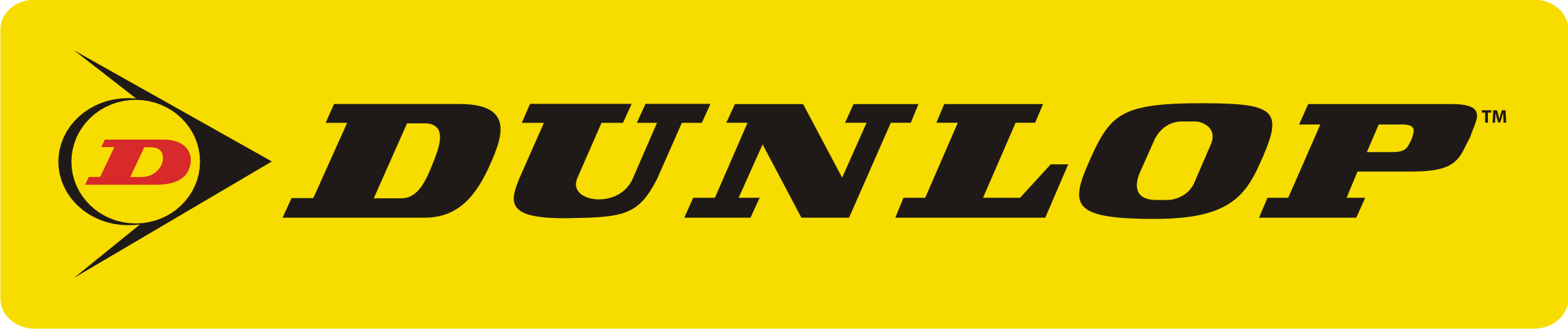 dunlop-tyres.png