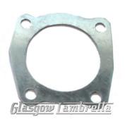 Lambretta Series 2, 3 & GP 125/150/175 CYLINDER HEAD GASKET Li, TV, SX, Special
